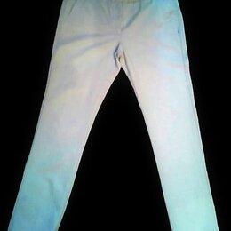 Брюки - Льняные брюки от Brunello Cucinelli, 0