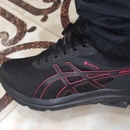 Кроссовки и кеды - Асикс кроссовки Gel Pulse 12 G TX , 0
