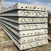 ЖБИ Плиты перекрытия ПНО 32-15-8 по цене 6934₽ - Железобетонные изделия, фото 12