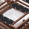 Кровать электрич. BLY-1 (MET EVA) 14148 с переворотом, с т/у, без АКБ, с матр... по цене 104900₽ - Устройства, приборы и аксессуары для здоровья, фото 11