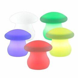 Уличное освещение - Уличный светильник грибок Novotech Conte 357340 новый, 0
