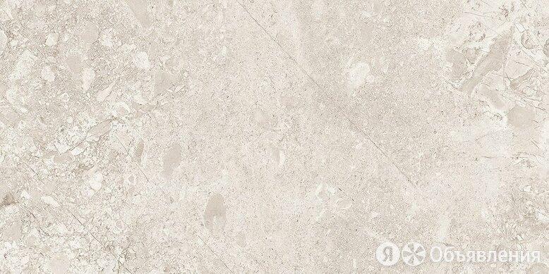 Керамогранит Museum Solto Sand/50x100/Rw/R 50x100 22213 по цене 7452₽ - Плитка из керамогранита, фото 0