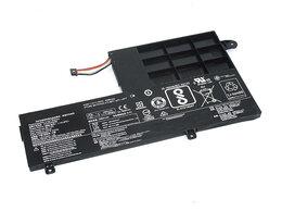 Блоки питания - Аккумулятор для ноутбука Lenovo S41-70 S41-70AM…, 0