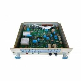Прочие комплектующие - МZ-03 модуль сетевого фильтра и защиты от ЭМП, 0