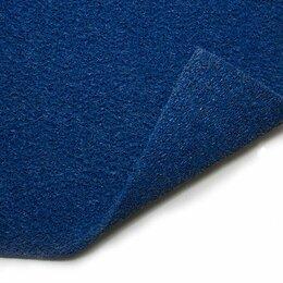Сопутствующие товары - Дражные коврики Юкон Канадский Старательский Мох, аналог 3М 1500, 0