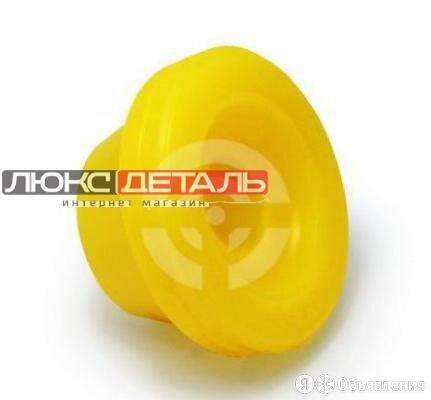 ТОЧКА-ОПОРЫ 7033049 Втулка амортизатора 4 шт. в упаковке CIVIC EU1, EU2, EU3,... по цене 178₽ - Подвеска и рулевое управление , фото 0