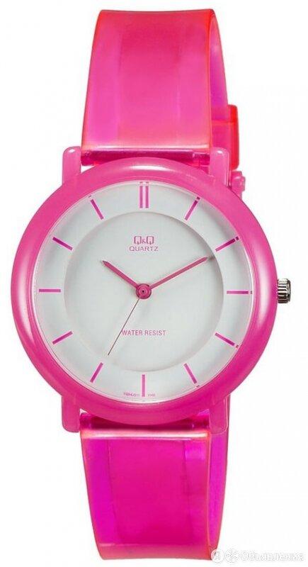 Часы наручные Q&Q VQ94 J011 по цене 1470₽ - Наручные часы, фото 0
