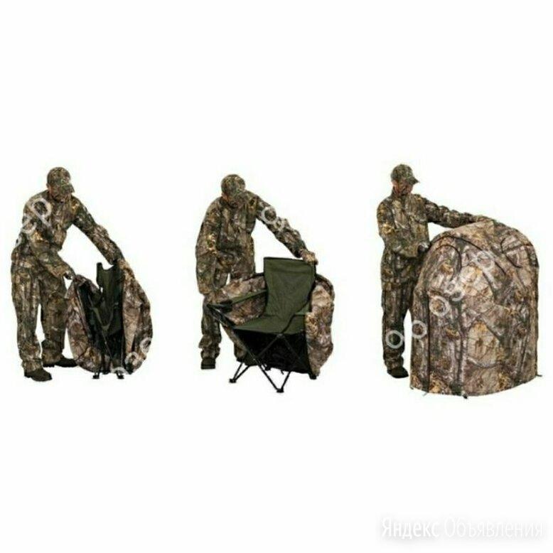 Засидка для охоты по цене 4600₽ - Аксессуары и комплектующие, фото 0