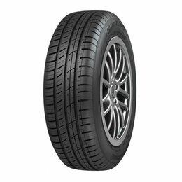 Шины, диски и комплектующие - Автомобильная шина cordiant polar sl 255/55 r18 105h зимняя, 0