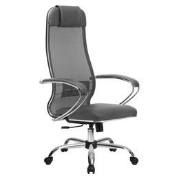 Компьютерные кресла - Метта  комплект 5.1, 0