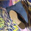 Сапоги женские Hogl (40) по цене 4200₽ - Полусапоги, фото 1