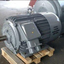 Двигатели - Двигатели MTF, MTH, MTK, 0