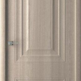 Межкомнатные двери - Межкомнатная дверь , 0