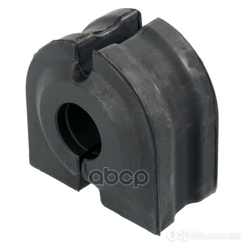 Втулка Стабилизатора по цене 591₽ - Ходовая , фото 0