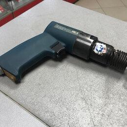 Измерительные инструменты и приборы - Лазерный уровень Bosch PCL 10 (0603008120), 0