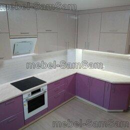 Мебель для кухни - Кухни угловые, 0