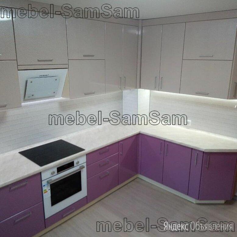 Кухни угловые по цене не указана - Мебель для кухни, фото 0