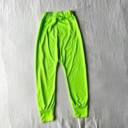 Брюки - Спортивные штаны 140 размер, 0