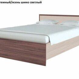 Кровати - Кровать Гармония 602, 0