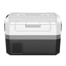Сумки-холодильники и аксессуары - Автомобильный  CFR45 кемпинг портативный холодильник, 0