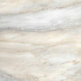 Плитка из керамогранита - Керамогранит DavKeramika Typhoon beige 60х60, 0