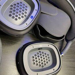 Наушники и Bluetooth-гарнитуры - Наушники apple airpods max, 0