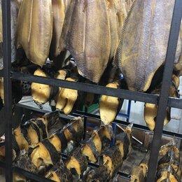 Продукты - Копченая и вяленая рыба   в Мурманске , 0