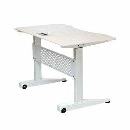 Мебель для учреждений - Пневматический стол RIFFORMA - 03, 0