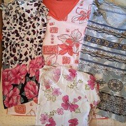 Блузки и кофточки - Продаю новые женские блузы , 0