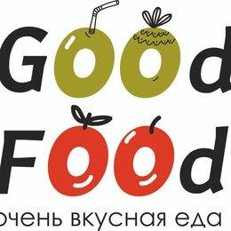 Товароведы - Кладовщик на пищевое производство, 0