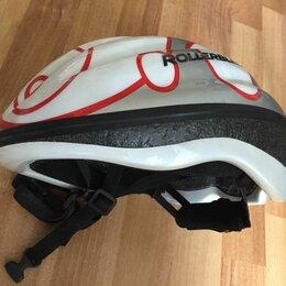 Шлемы - Шлем Rollerblade size 54-58см, 0