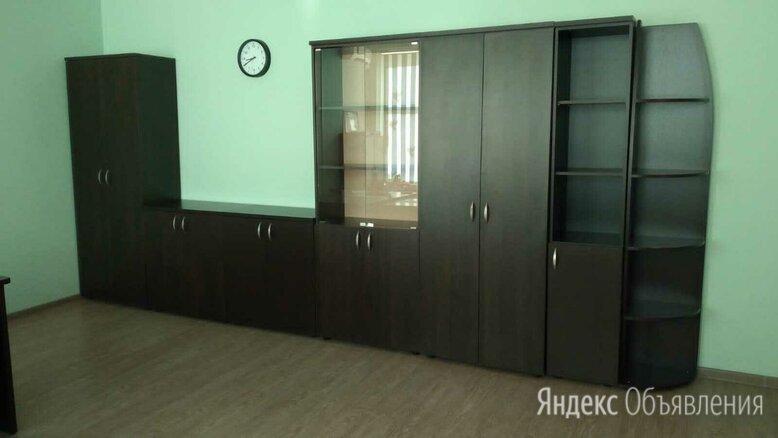 Офисная мебель по цене 35000₽ - Мебель для учреждений, фото 0