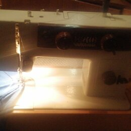 Ремонт и монтаж товаров - Ищу подработку мастером швейных машин, 0