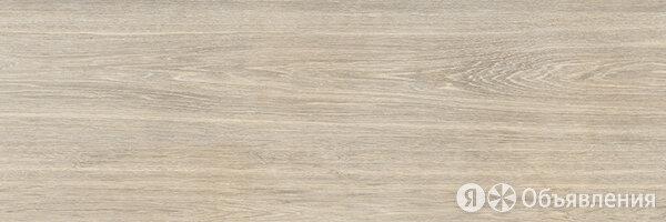 Плитка из керамогранита Керамика Будущего Керамогранит Гранит Вуд Классик LMR... по цене 1343₽ - Керамическая плитка, фото 0