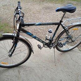 Велосипеды -   Stels Navigator 250 Gent 26 Z010, 0