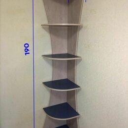 Шкафы, стенки, гарнитуры - Угловая секция., 0
