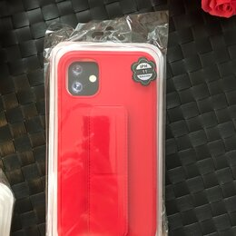 Чехлы - Чехол для IPhone , 0