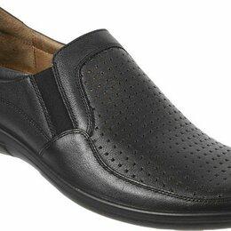 Туфли - Ральф рингер обувь мужская без шнурков, 0