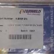 Электроды, проволока, прутки - Электрод d - 4.8 , L - 150 2% З PARWELD ( 10 шт ), 0