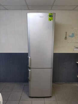 Холодильники - Холодильник Веко, 0
