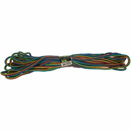 Веревки и шнуры - Вязаный шнур СИБРТЕХ 93955, 0