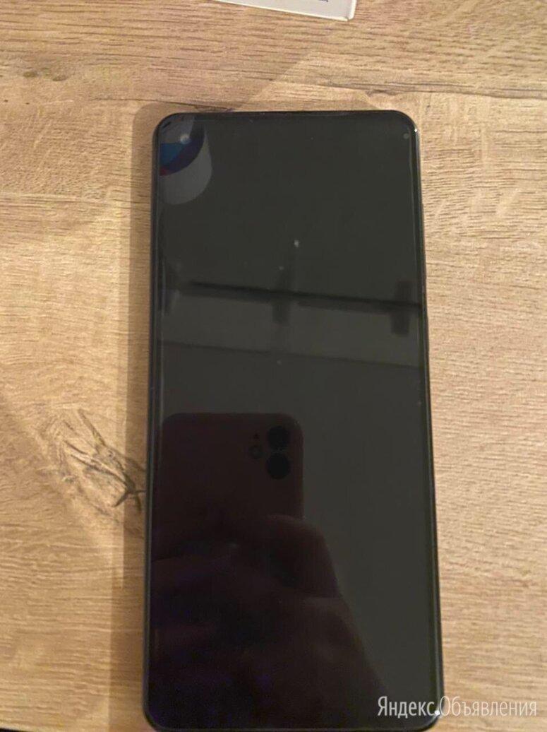 Samsung a21s по цене 11000₽ - Мобильные телефоны, фото 0