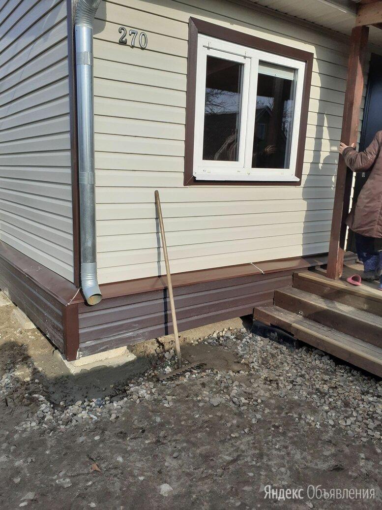 Строительство Подъём Домов   по цене не указана - Архитектура, строительство и ремонт, фото 0