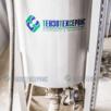 Дозаторы воды промышленные по цене 37000₽ - Мыльницы, стаканы и дозаторы, фото 1