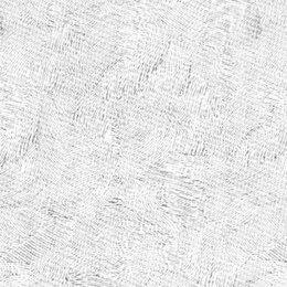 Самоклеящаяся пленка - 45-6022 пленка самоклеящаяся HONGDA Color Deсor 0,45*8м витраж, 0