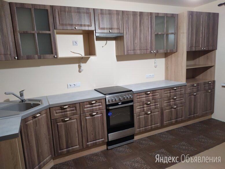 Кухня от производителя по цене 18000₽ - Мебель для кухни, фото 0