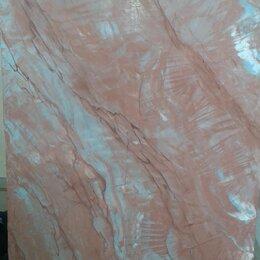 Фактурные декоративные покрытия - Декорум венецианская штукатурка мрамор роспись , 0