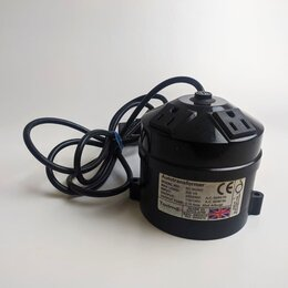 Автотрансформаторы - Понижающий автотрансформатор Tacima Sc 5424/2, 0