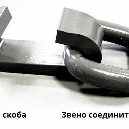 Дымоходы - звено соединительное 28 мм, 0