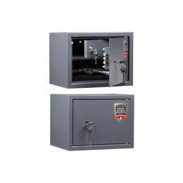 Мебель для учреждений - ПРОМЕТ Сейф TT-23, 0